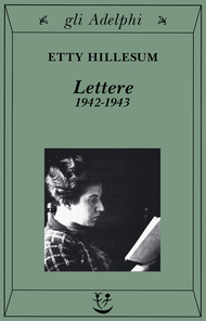 Lettere: 1942-1943