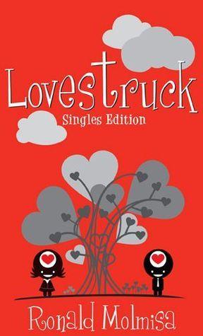 Lovestruck: Singles Edition