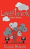 Lovestruck by Ronald Molmisa