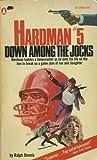 Down Among The Jocks (Hardman #5)
