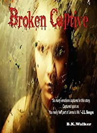 Broken Captive