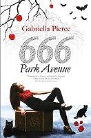 666 Park Avenue (666 Park Avenue, #1)