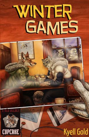 Furry games gay Tomb Trap