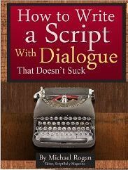 How-to-Write-a-Script-with-Dialogue-That-Doesn-t-Suck