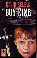 Boy King (Tudor Flashbacks)