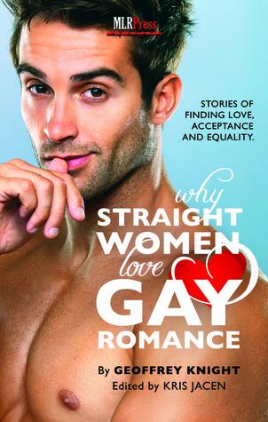 Straight No More: Gay Erotic Stories