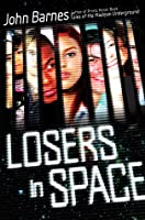 Losers in Space