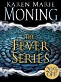 The Fever Series