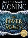 The Fever Series (Fever, #1-5)