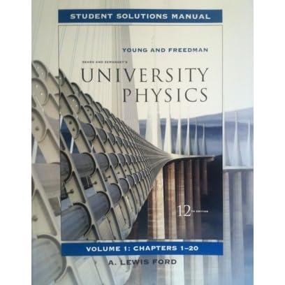 Download: Physics Volume pdf