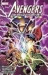 Avengers & The Infinity Gauntlet audiobook download free