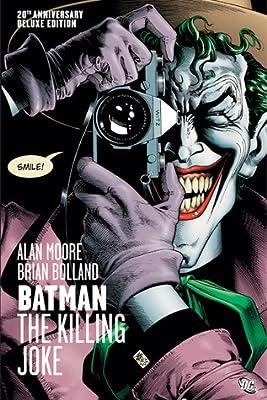 'Batman: