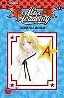 Alice Academy, Band 5