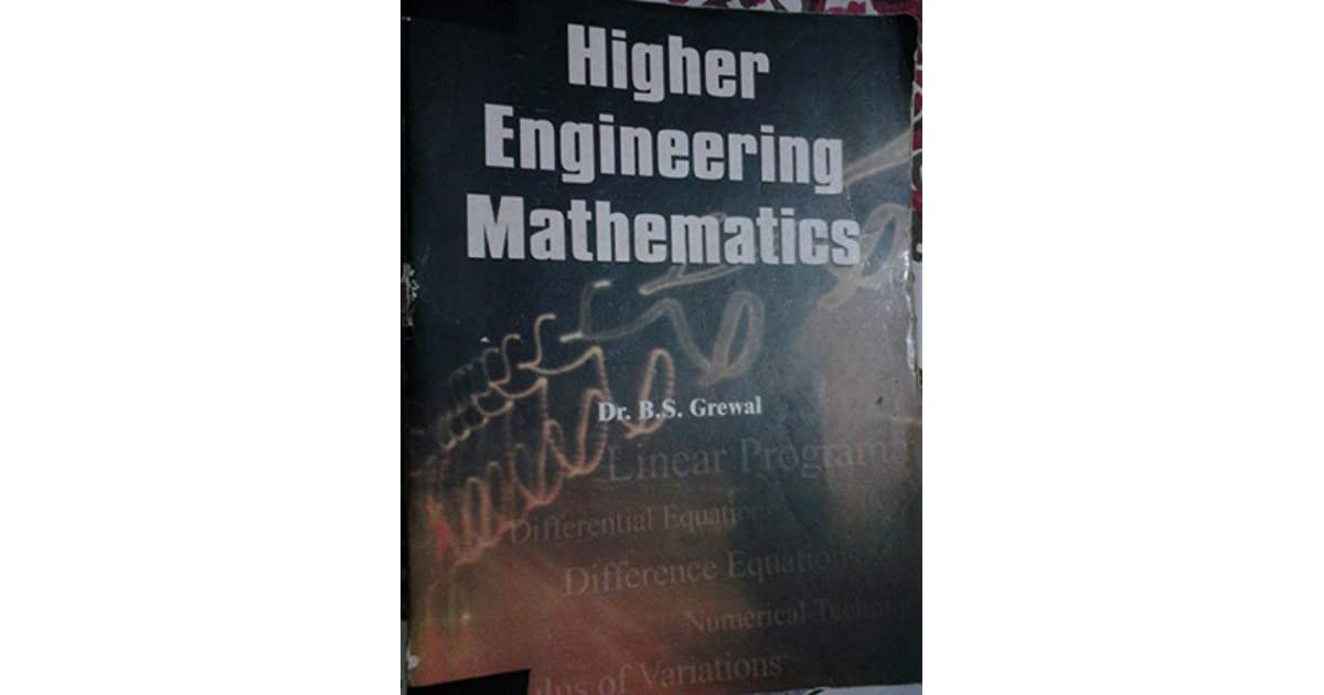 Ebook basic engineering mathematics