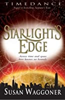 Starlight's Edge (Timedance, #2)