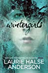 Wintergirls audiobook download free