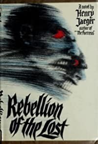 Rebellion of the Lost