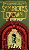 Symbiote's Crown