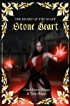 Stone Heart (Heart of the Staff, #3)