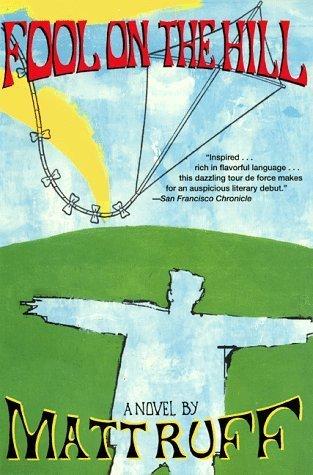 Ebook Fool On The Hill By Matt Ruff