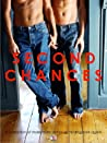 Second Chances by T.D. Green