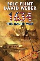 1634 The Baltic War (Assiti Shards, #5)