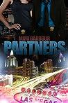 Partners (Vegas, #1)