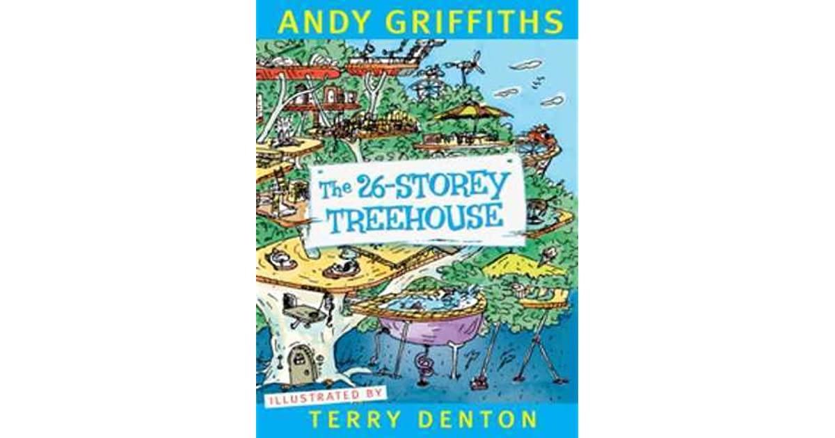 just tricking denton terry griffiths andy