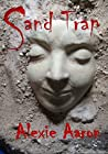 Sand Trap (Haunted #3)