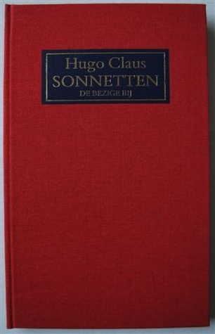 Sonnetten By Hugo Claus