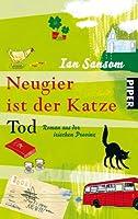 the bad book affair sansom ian