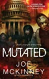 Mutated  (Dead World, #4)