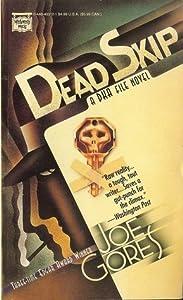 Dead Skip (DKA File, #1)