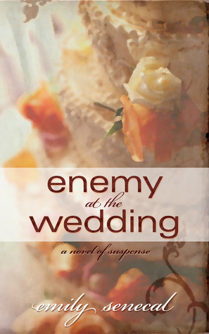 Enemy at the Wedding