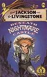 Beneath Nightmare Castle (Fighting Fantasy #25)