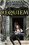 Requiem (The Eternal Gateway, #1)