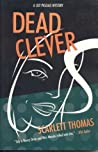 Dead Clever (Lily Pascale, #1) pdf book review free