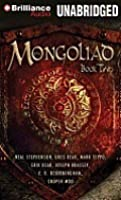 The Mongoliad : Book Two
