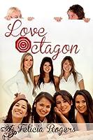 Love Octagon