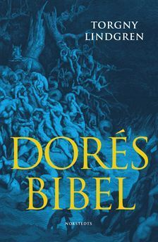 Dorés bibel by Torgny Lindgren