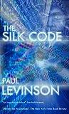 The Silk Code (Phil D'Amato, #1)