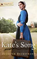Kate's Song