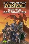 Der Tag des Drachen by Richard A. Knaak