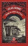 Voyage au centre de la Terre by Jules Verne