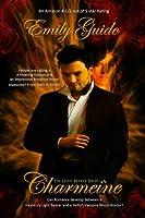 Charmeine (The Light-Bearer Series, Book 1)