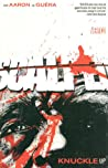 Scalped, Vol. 9: Knuckle Up (Scalped, #9)