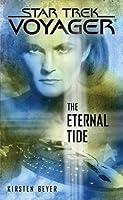 The Eternal Tide (Star Trek: Voyager)