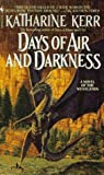 Days of Air and Darkness (The Westlands, #4)