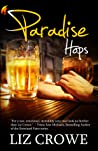 Paradise Hops by Liz Crowe