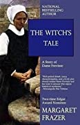 The Witch's Tale